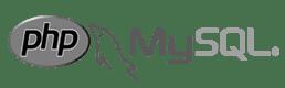 Spécialiste MySQL à la Réunion