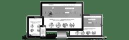 Création de site internet responsive à la Réunion